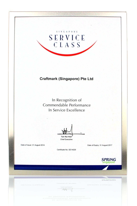 craftmark-service-class-img_3232