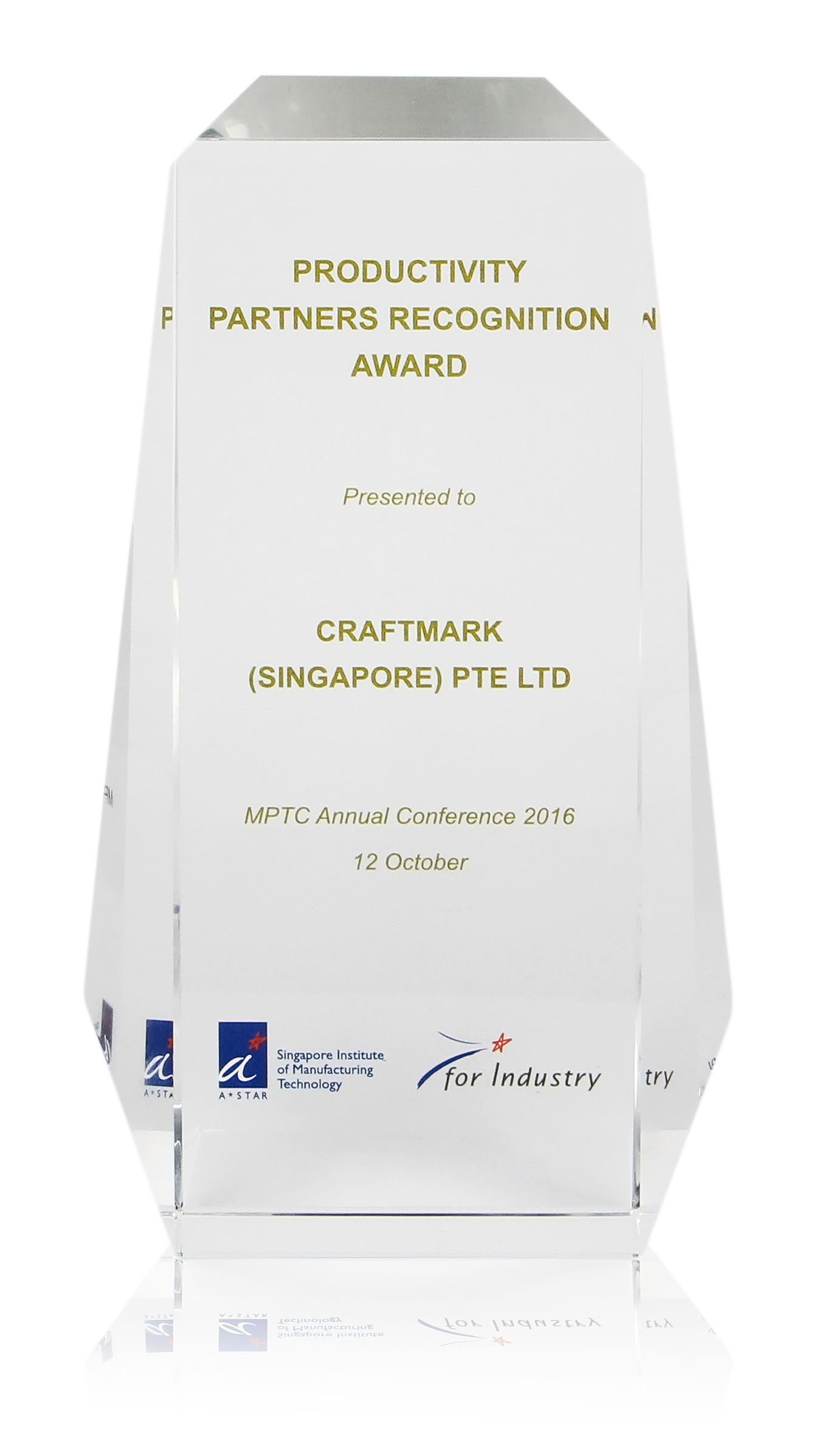 craftmark-productivity-partners-recognition-award-img_3231